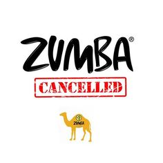 Zumba Fitness, Fitness Tips, Health Fitness, Zumba Quotes, Zumba Toning, Zumba Routines, Dance It Out, Workout Memes, I Work Out