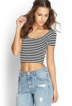 7a7fde1026e7ad 64 Best Forever 21 images