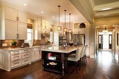44 best grandin hall new custom model home images on pinterest