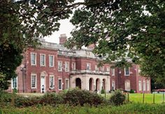 Champagne Afternoon Tea for Two at Holme Lacy House Hotel Warner Hotels, just £48.00