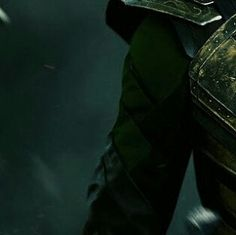 The beautiful tarnished armor.....