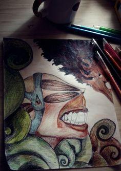Drawing rishloo #drawing #sketch #illustration Illustration Art, Sketch, Drawings, Painting, Sketch Drawing, Painting Art, Sketches, Sketches, Paintings