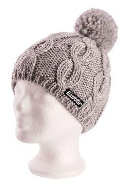 Eisbar Antonia Hat