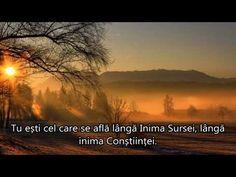 LeMUria - YouTube