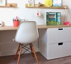 biurko dla dziecka - Szukaj w Google