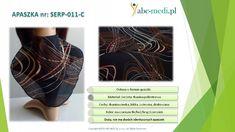 APASZKA OSŁONA PO ZABIEGU TRACHEOTOMII/LARYNGEKTOM 7708152204 - Allegro.pl - Więcej niż aukcje. Vogue, Model, Scale Model, Pattern, Models, Modeling, Mockup