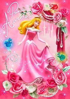 disney lenticular cards | Disney Sparkle Christmas 3D Lenticular Greeting Card - Mickey & Minnie ...