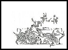 ACID Drawings : TRIP 013 Mr-H2