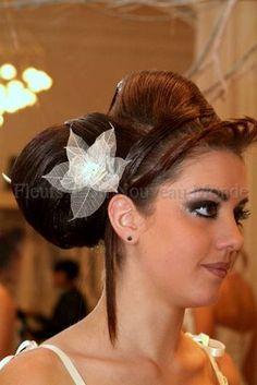 Bouquets de mariée Le mariage et les fleurs