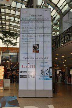 https://flic.kr/p/DxVZYR | EuroCIS 2016: kompas und kompas wayfinding am POS | EuroCIS 2016: Digitale Infoterminals und digitale Wegeleitung zur Verkaufsförderung am POS