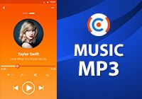 Music with soundcloud look is completed app template in native source code of either android or ios that help you build very nice music apps on smartphones. Mobile App Templates, Ios App Design, Music App, Song List, Page Template, Design Development, How To Run Longer, Never Give Up, Android Apps