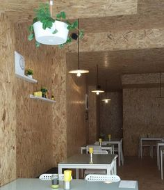 insider's cool guide to Porto Conference Room, Landscape, Cool Stuff, Table, Travelling, Portugal, Home Decor, Shop, Porto