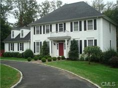 2189 Huntington Turnpike, Trumbull, CT, Connecticut, Nichols, Trumbull real estate, Trumbull home for sale