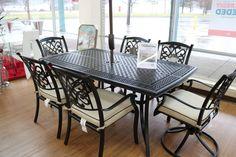 #furniture #bedroom #livingroom #diningroom #homedecor #design #interiordesign #dearborn #dearbornheights #redford #oakpark #new #home #luxury #luxuryhome #luxuryhomefurniture #lhf #bunkbed #summerfurniture #spring #outdoor #patio