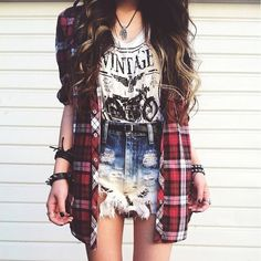 holiday hipster clothing - Google Search