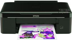 Epson Stylus SX130 Driver Download. Epson Stylus pen Office SX130 is a complete package for the publishing job of multi-tasking, and pictures for checking and duplicating records. DURABrite Super ink deliver fast to dry Lab quality pictures and written text records are sharp, clean, and instantly modify the SX130 shade configurations according to your image.