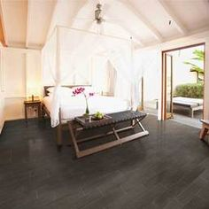 Best Floors Images On Pinterest Flooring Floors And My House - Daltile plano parkway