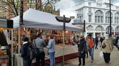 South American crafts Market Place return to Sheffield for the May Bank Holiday! Huge array of traders from around the world! Wednesday 29th April – Bank Holiday Monday 4th May 2015