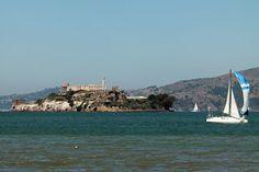 http://www.informazioninelweb.com/2016/01/alcatraz-l-infernale-isola-dei-misteri.html #alcatraz #hellcatraz