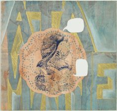 Vanessa Edwards, Early Bird gets the Worm, etching and monoprint on 340 x 355 mm paper, 1 of Sold. Maori Art, Early Bird, Artist Painting, Art School, Printmaking, Paper Art, Mixed Media, Art Gallery, Weaving