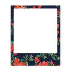 Purchasing Picture Frames Online: Getting What You Want Marco Polaroid, Polaroid Frame Png, Polaroid Picture Frame, Polaroid Template, Polaroid Pictures, Frame Template, Templates, Picture Frames Online, Overlays Picsart