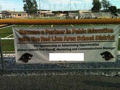 hehehehe, this year we'll work on spelling in our pubic... i mean, public schools!