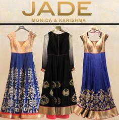 What to wear to my Best Friend's Wedding? | MyShaadi.in