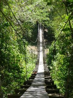 Falmouth, Jamaica. @Zach Evers Luker can we find this and cross it?!?!
