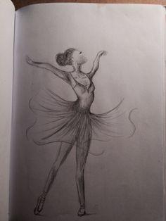 Drow, drowing, derpdrow, art, artist, artmood, artlife, drowlife, dacer, ballerina, beautiful moves