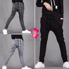 pantalon jogger sudadera pitillo original bota tubo maxi® Pantalon Jogger e7da72a31b6
