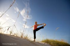 Cheryl Champagne - yoga instructor, personal trainer, Reiki, coach and nutritionist - love her! Yoga Workshop, Tampa Bay Area, Thing 1 Thing 2, Cheryl, Shout Out, Personal Trainer, Reiki, Champagne, Articles