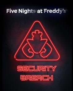The new teaser for the upcoming fnaf game! Five Nights At Freddy's, Steven Universe, Teaser, Animatronic Fnaf, Fnaf Wallpapers, Fnaf 1, Fnaf Drawings, Art Drawings, Help Wanted
