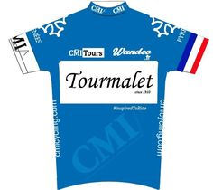 Commemorative jersey for CMI Tours Tourmalet 10 day trip in the Pyrenees. Thanks to ITR Clothing Designs. Cycling Holiday, Cycling Outfit, Day Trip, Tours, Pyrenees, Holidays, Vacations, Clothing, Mens Tops