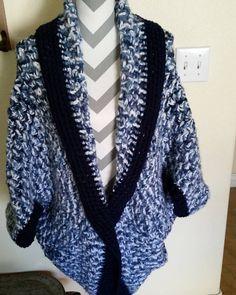 SOON TO BE LISTED ON ETSY http://ift.tt/1K5wyzr #designedbybrendaH #giftsforher #gifts #handcrafted #handmadewithlove #shopetsy #crochetddict #crochet #etsyonsale #etsysellers #etsy #etsystore. #etsyhunter #etsyonsale #etdylove #etsyusa #etsyfinds