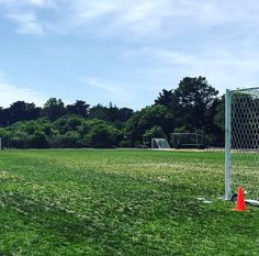 World Cup Soccer Camps And Soccer Clinics Providing soccer training in the San Francisco, Santa Clare, Santa Cruz, Gilroy, Monterey and Salinas areas. Soccer Camps, Soccer Trainer, View Video, Santa Clara, Best Player, Goalkeeper, Spring Break, World Cup, Clinic
