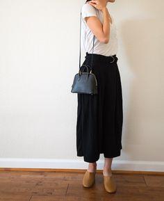 00392cc519 The Hermes Mini Bolide | Feather Factor Hermes Bolide, Asymmetrical Dress,  Slip On Sneakers