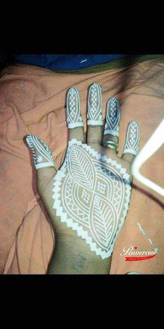 Geometric Henna, African Print Fashion, African Design, Henna Designs, African Dress, Hand Henna, Style Me, Tatuajes, Arabic Jewelry