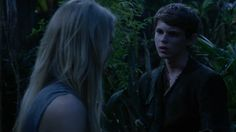 3.02 Lost Girl - ouat302-1983 - Once Upon A Time Screencaps
