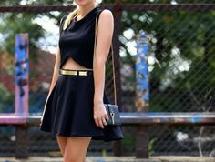 #dress Cyber Monday