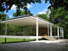 Mid-Century-Modern-Icons-The-Farnsworth-House-by-Mies-van-der-Rohe_6 Mid-Century-Modern-Icons-The-Farnsworth-House-by-Mies-van-der-Rohe_6