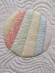 embroidery quilty fabrics - Buscar con Google