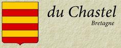 du Chastel