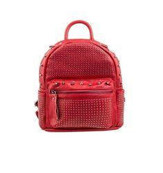 Ellis Studded Backpack Bag Studded Backpack, Backpack Bags, Fashion Backpack, Hair Pieces, Backpacks, Handbags, Best Deals, Royalty, Ebay