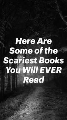 Top Books To Read, Good Books, Book Suggestions, Book Recommendations, Book Nerd, Book Club Books, Book Writing Tips, Horror Books, Thriller Books