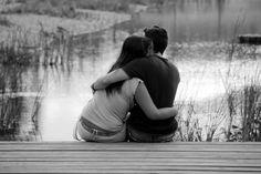 Descubre como conquistar a tu pareja por su simbolo del zodiaco ¿Quieres consejo para conquistar a tu pareja? ¿Quieres saber exactamente los que tienes ...