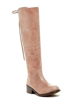 Stina Boot by Patron on @nordstrom_rack Sponsored by Nordstrom Rack.