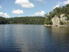 Jugon-les-Lacs découverte touristique