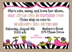 Alice in Onederland Tea party birthday Mad hatter tea and