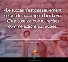 Motivation Sens Intention But Pourquoi Life Coaching Coach Sport Fitness Musculation Mental Succès Réussite Motivation Confiance en soi Performance  Action Volonté Citation