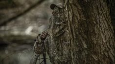 Great Camo Patterns for Deer Hunting This Season - Which of These Patterns Work Best Where You Hunt?